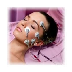 Пробная процедура для подтяжки и омоложению лица!