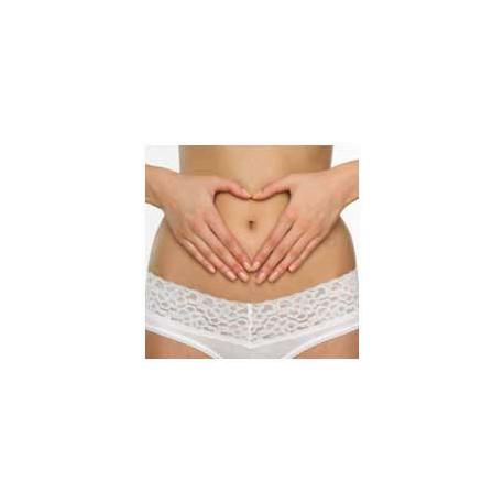 Подтяжка живота после родов или резкого похудения